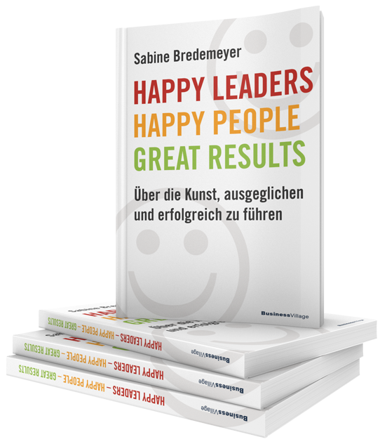 fuehrungskraefte-buch-happy-leader-happy-people-great-results
