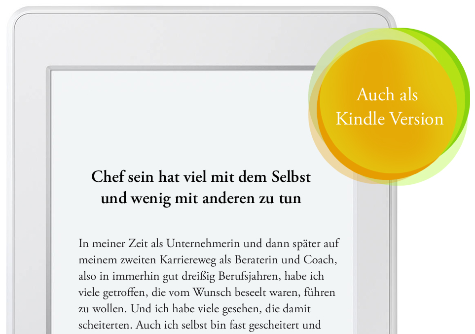 happy-leader-happy-people-great-results-buch-kindle